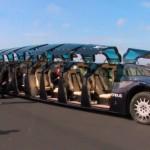 Superbus-S3