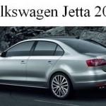 VW_jetta_2011