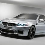 000-2012-bmw-m5-concept-1301916169