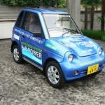 water-powered-car