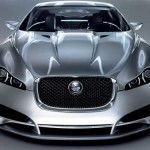 jaguar_034-1680x1050