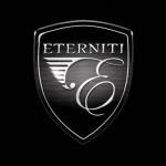 Eterniti