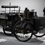 1884_de_dion_bouton