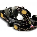 Lotus Racing Karts