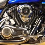 Какой объем двигателя будет для вашего автомобиля наиболее эффективным?