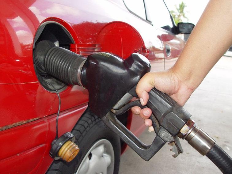 Заправляясь на АЗС качественным топливом, вы можете увеличить срок эксплуатации своего автомобиля