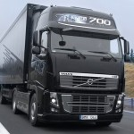 Volvo FH