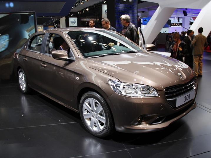 http://megata4ka.ru/wp-content/uploads/2012/10/Peugeot-301.jpg