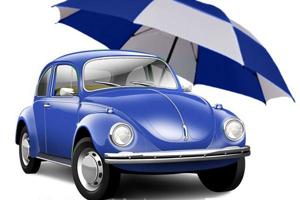 Какую страховку выбрать для автомобиля