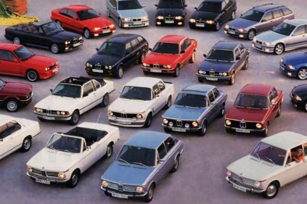 это может какие машины больше всего покупают в екатеринбурге едешь метро