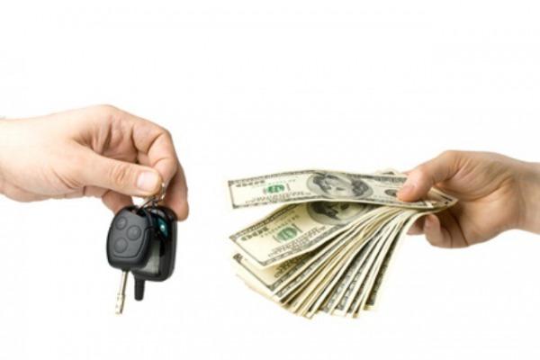 Покупка, продажа авто - где и как?
