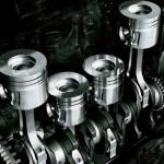 Компрессия дизельного двигателя - о чем она предупреждает