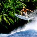 Водный туризм