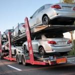 Прогноз цен на автомобили