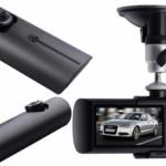 Как и какой выбрать видеорегистратор?