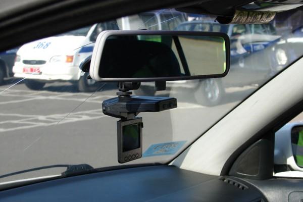 Видеорегистратор в автомобиле необходим