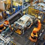 Автоматизация автобизнеса