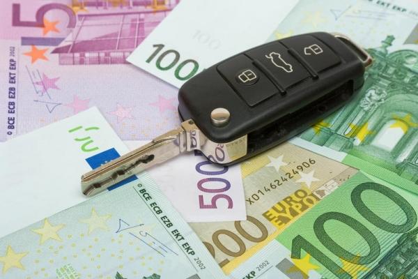 Выкуп кредитных авто - что это ?