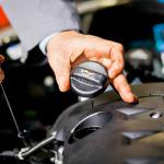 Комплексное обслуживание карданных валов