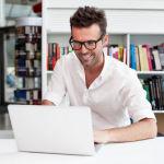 Что такое онлайн страхование?