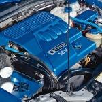 Для чего нужна прошивка двигателя?