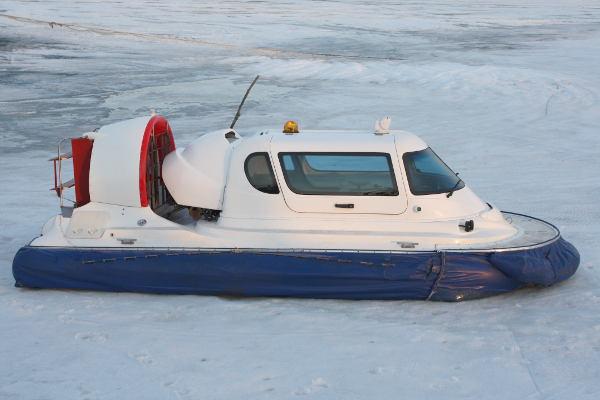 лодка пегас 8 мест купить