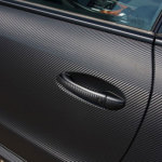 Зачем нужна защитная пленка на авто?