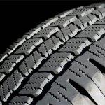 Как выбрать качественные шины?
