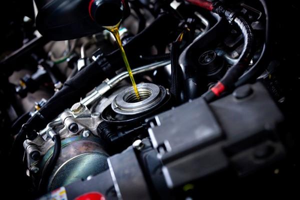 Какое моторное масло выбрать для своего автомобиля