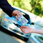 Что такое выкуп авто?