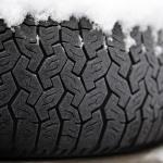 Как правильно выбрать шины для своего авто?