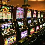 Безграничные возможности игровых автоматов
