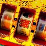 Игровые автоматы как представители вариативного игорного контента