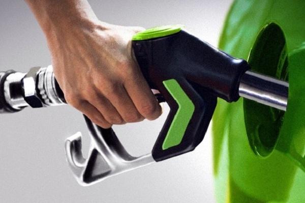Где купить дизельное топливо?