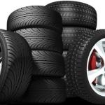 Выбираем качественные шины