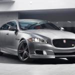 Обслуживание Jaguar