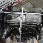 Контрактные двигатели Мазда