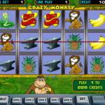 Какие игровые автоматы о диких животных чаще всего выбирают для досуга?