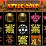 Игровые автоматы, раскрывающие на своих пределах тайны древних племён и цивилизаций