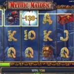 Игровые автоматы, знакомящие с миром магии. Их основные черты и способности