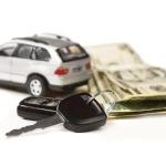 Покупка и продажа авто