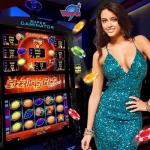удовольствия в казино Вулкан