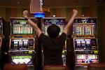 Как заработать на казино Вулкан 24?