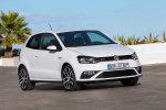 Тест VW Polo GTI : 70-е возвращаются