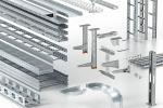 Электромонтажные изделия и кабеленесущие системы