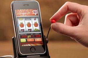 Разнообразие виртуальных игр в интернет-казино Play Fortuna