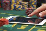 Важность фоновой музыки в онлайн казино