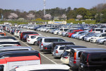 Как купить подержанный автомобиль из США